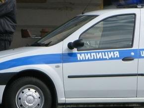 Пьяная россиянка искусала остановившего ее сотрудника ДПС