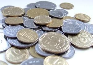 Азаров признал замедление экономики, однако назвал это  положительным результатом