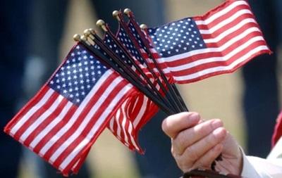 США предоставили Украине дополнительно $155 млн