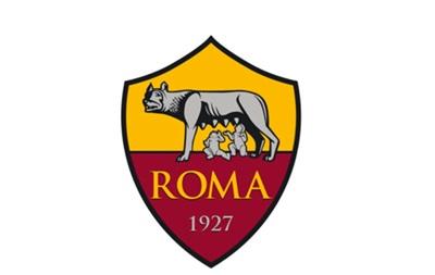 Рома не братиме участі в Суперлізі