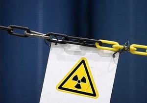 Тегеран опроверг сообщение об убийстве физика-ядерщика