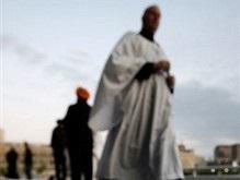 В Италии священника сослали в другую епархию за секс с замужней прихожанкой