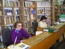 Украинские библиотеки проверят на наличие пропагандистских книг