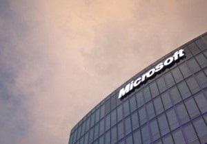 Microsoft рассказала о новшествах в Internet Explorer 9