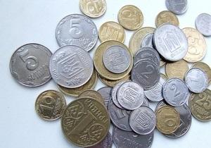 НБУ - гривна - банки Украины - Прибыль украинских банков в первом квартале превысила 3 миллиарда гривен - НБУ