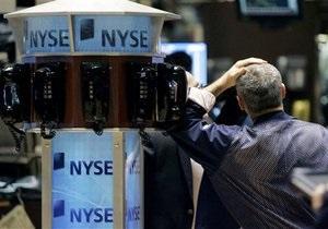 Украинские биржи открываются на нейтральном фоне