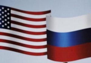 США предлагает России совместно создавать глобальную ПРО