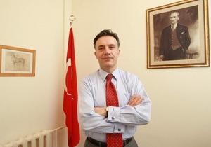 Турецкий гамбит. За пять лет Турция превратилась в 15-ю экономику мира