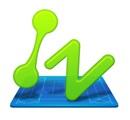 Вышла новая версия ZWCAD 2011 для 2D и 3D проектирования