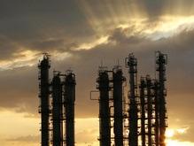 Перспективные нефтегазовые месторождения выставят на аукцион