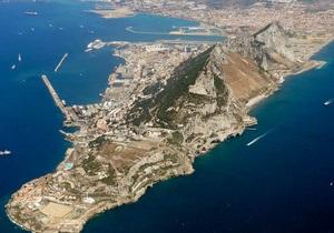 Путешествия – Гибралтар - Красиво жить. Письмо из Гибралтара