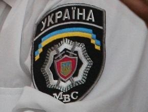 Милиция разоблачила мошенников, продававших чужие квартиры в Киеве