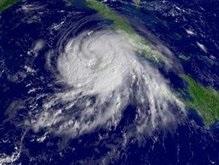 Из-за урагана на Кубе эвакуированы сотни тысяч человек