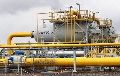 Стоимость импортного газа растет - Минэкономики