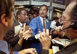Эксперты оценили мировой дефицит долларовой ликвидности в $2 трлн