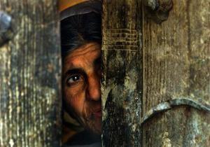 Американские военные признали факт убийства 23-ех мирных афганцев