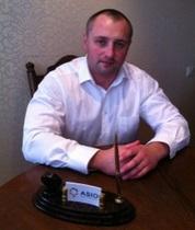 http://asio.ru/ - ваш новый помощник в сфере строительства и недвижимости.