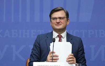 В МИД Украины прокомментировали видео с Чаусом