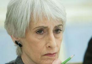 Заместитель госсекретаря США: Моя бабушка родом из Переяслава