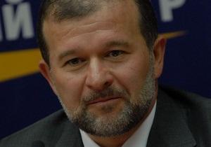 Депутаты отменили законы природы: Балога намерен обжаловать в суде решение о переводе часов