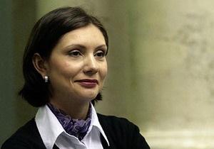 ПР: Защита Тимошенко на ночь читает Шекспира, а не уголовное дело