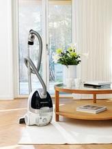 Чистый дом – не только чистый пол