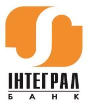 АКБ «Интеграл-банк» открыл новое отделение в Киеве