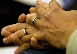 Ученые доказали, что разница в возрасте супругов сокращает жизнь жен