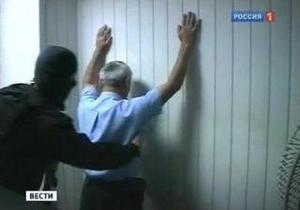 В Москве британца отпустили из СИЗО. Адвокаты опасались, что он повторит судьбу Магнитского