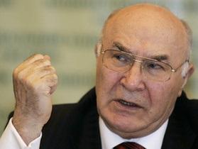 Рада не смогла направить Президенту запрос на увольнение главы НБУ