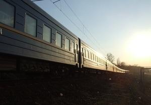 СКП РФ расследует причины гибели призывника, найденного повешенным в поезде