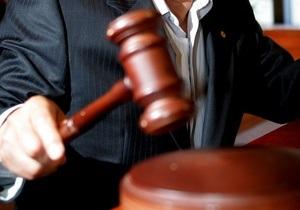 Суд вернул в госсобственность свыше 300 га земли в Киеве