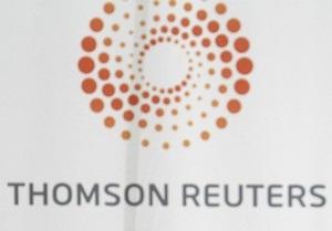 Покупкой журнала Newsweek неожиданно заинтересовалась Thomson Reuters
