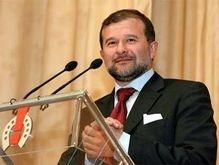 Балога предлагает провести плебисцит о вступлении в НАТО и ЕС