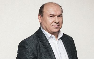Леоненко извинился за резкие высказывания о политиках