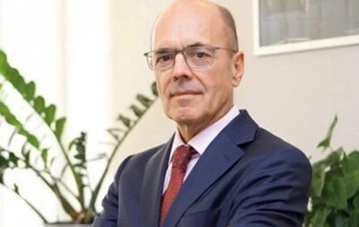 Регулятор затвердив нового голову ПриватБанку