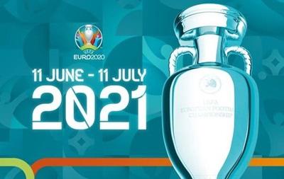 Час футболу: ТОП-7 телевізорів для захопливого чемпіонату Євро-2020