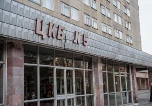 Немецкие врачи: ЦКБ №5 не может обеспечить нормального лечения для Тимошенко