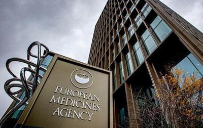 У ЄС заявили про новий побічний ефект AstraZeneca