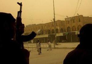 Аль-Каида потребовала за похищенных испанцев семь миллионов долларов