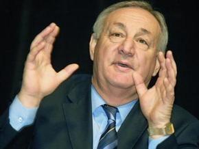 Багапш считает неприемлемым ряд пунктов доклада генсека ООН
