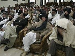 В приграничных провинциях Пакистана будут введены законы шариата