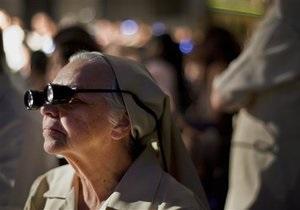 В минувшем году Кубу посетило рекордное число туристов