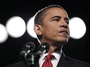 Обама: Война в Афганистане будет сложной и длительной