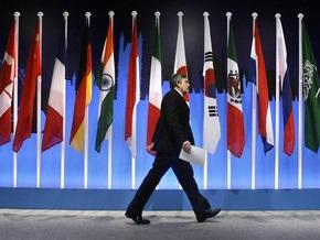 Мировые лидеры остались довольны саммитом G-20 в Лондоне