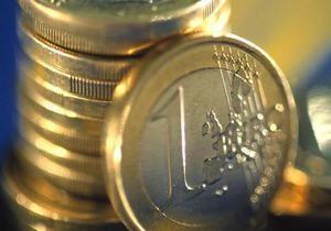 Парламент Франции одобрил выделение финансовой помощи Греции
