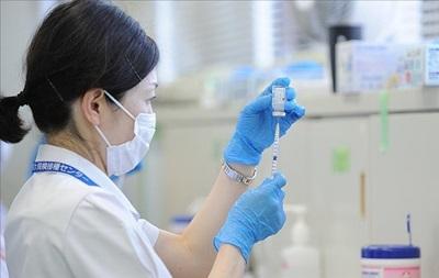 У світі застосували 2,5 млрд доз СOVID-вакцин