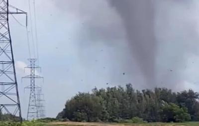У Канаді пронісся торнадо, є загиблий і постраждалі