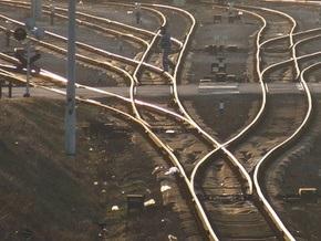 Львовская таможня обнаружила в поезде с рудой более 30 тысяч пачек сигарет
