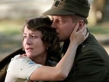 Дни польского кино: скандальный фильм Катынь добрался до Киева